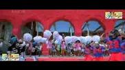 Bhoothnath - Hum To Hain Aandhi