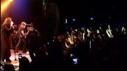 Ozzy Osbourne - Mr Crowley - Live 2010