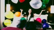 Селена е номиниран за 26-тите Годишни награди Imagen