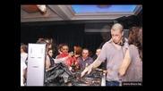 Dj Doncho & Marridessi - Family Affair (part3) (2010)