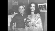 Mia Martini C. Aznavour Dopo lamore (превод)