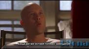 Smallville - 2x05 part 3