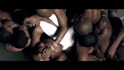 Kelly Rowland - Lay It On Me ft. Big Sean [x Quality]