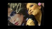 Interview with Tarja from Fractura (hq)