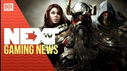NEXTTV 020: Gaming News