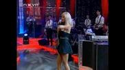 Андреа - С теб да бъдем / Шоуто на Иван и Андрей /