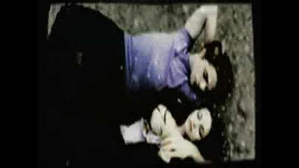 Bella and Edward ^^