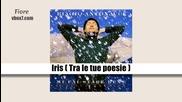 06. Biagio Antonacci- Iris (tra le tue poesie) /албум Mi Fai Stare Bene,1998/