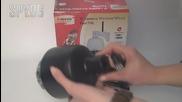 Ip камера с висока резолюция - 1 Mp от Spy.bg