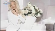 (official Video) Emiliia- Za vsiaka sylza