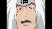Naruto Amv Comedians 8