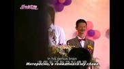 Бг субс! It Started with a Kiss / Закачливи целувки (2006) Епизод 6 Част 3/3