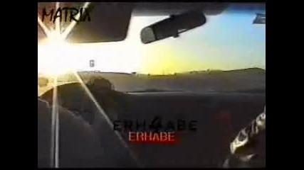 Erahabe - 3