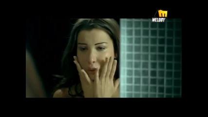 Превод! Nancy Ajram - Enta Eih ( Високо Качество )