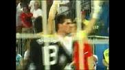 Iker Casillas - For Lilchetyyyy