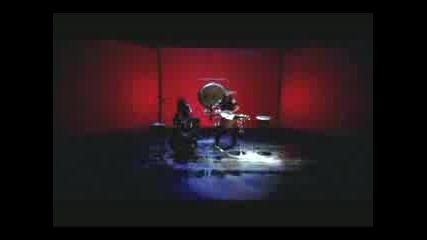 Елица и Стоян - Вода Eurovision 2007