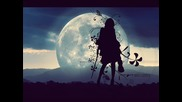 Инструментал Fl studio 9 Gangsta (dark Moon)redolf 2012
