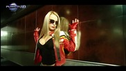 Соня Немска и Сакис Кукос - I Want You, Baby, 2005- uget