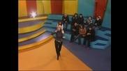 Кристина Димитрова - Розов Свят (Високо Качество)