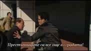 [бг субс] Saigo no Yakusoku (2010) - 4/5