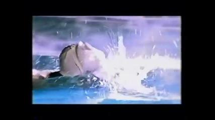 Aca Lukas - Koma - (Official Video)