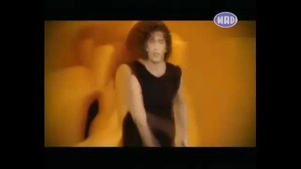Готина Гръцка песен - Kaiti Garbi Katapliktiko