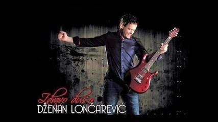 Dzenan Loncarevic - Putnicka