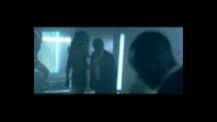Akon Ft. Eminem - Smack That {mack10}