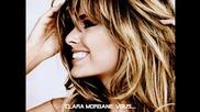 Clara Morgane - Vous # Мusic video #