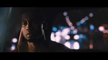 Percy Jackson Deleted Scene