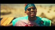 Deorro x Chris Brown - Five More Hours ( Official Video) превод & текст