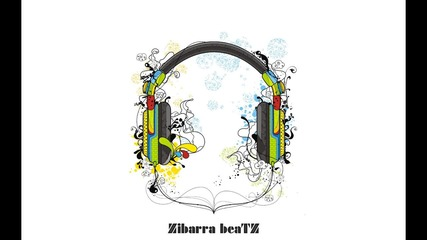 Love Beat (zibarra beatz)