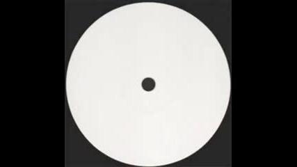 Shabba Ranks & Michael Rose - Shine Eye Gal ( A-sides Remix)