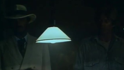 Fist.fighter /юмручен Боец 1989 / Iumruchen Boec Tandem Video Djorj Rivero I Matias Hus Super Ekshun