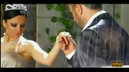 Димана и Дамян - С теб ще продължа