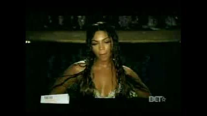 Beyonce &Jay - Z - Upgrade U
