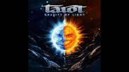 Tarot - Caught In the Deadlights (new album - Gravity of Light)