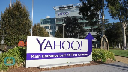 What Does Yahoo Do? CEO Marissa Mayer Offers an Answer