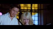 Hilary Duff raice your voice