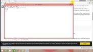 Ето как се прави minecraft 1.7.5 сървър
