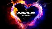 Radio-r1 present: Harakiri - System