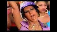 Christina Aguliera Feat Lil Kim - Cant Hold