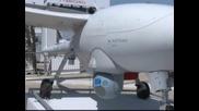 Безпилотните самолети навлизат все по-широко в гражданската авиация