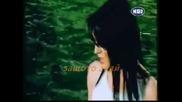 Оригиналът на Орнела - Невиждани очи - Невярност - Лица Ягуси (превод)