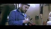 Billy Hlapeto Lexus ft. Dim4ou - Баш Майсторска (оfficial Video)