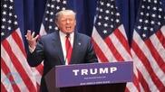Trump Calls The Des Moines Register 'sophomoric'