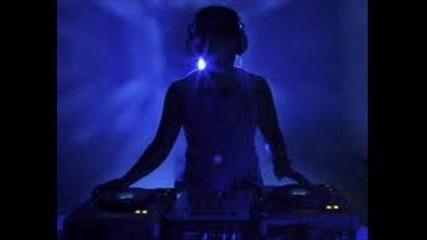 Pesho mix music 16.10.2013г