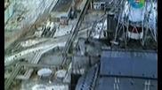 Черното минало - Чернобил (3/3)