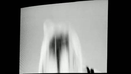 The Pretty Reckless - Make Me Wanna Die [ Hd / Hq / Dvd Rip - 1080p ] 2010 + Бг Превод