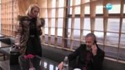 София - Ден и Нощ - Епизод 296 - Част 2